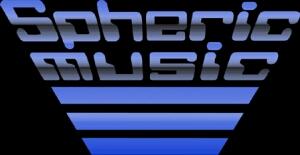 03/12/2011 : ROBERT SCHRÖDER - Esthéthique