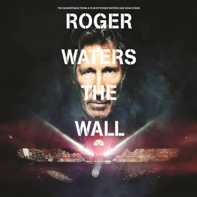 NEWS Roger Waters The Wall Live out in November