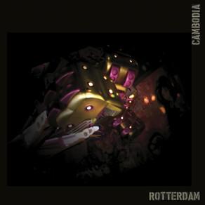 23/05/2011 : ROTTERDAM - Cambodia