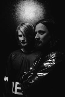 NEWS Röyksopp will release their fifth and final album