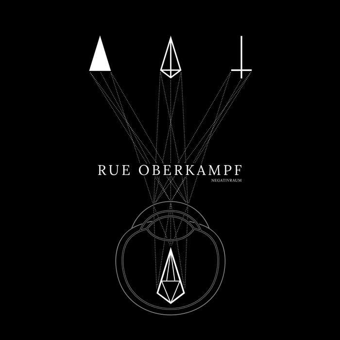 08/01/2021 : RUE OBERKAMPF - Negativraum