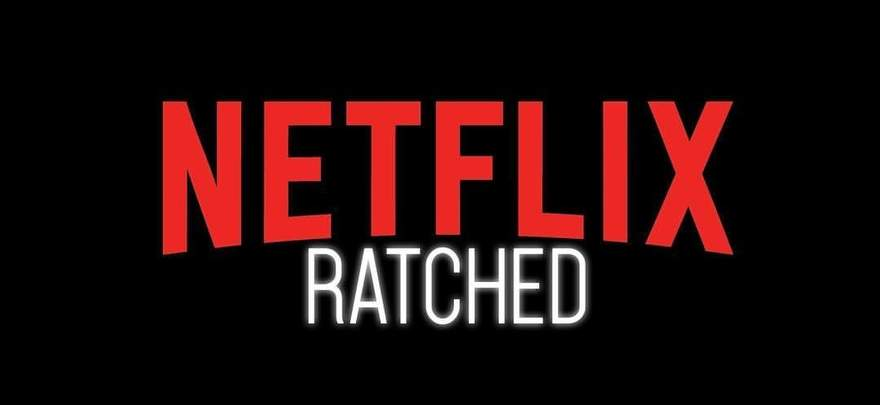 NEWS Ryan Murphy's new Netflix show 'Ratched': Shooting starts this week!
