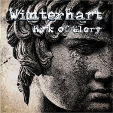 09/12/2016 : WINTERHART - Ryk Of Glory