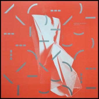 22/01/2015 : S.M. NURSE - Hometape Recordings 1981 - 1983