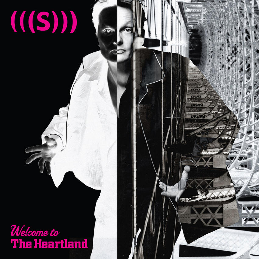 18/01/2016 : (((S))) - Welcome to the Heartland