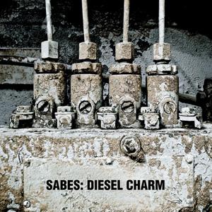 17/04/2012 : SABES - Diesel Charm
