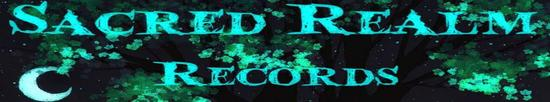 SACRED REALM RECORDS
