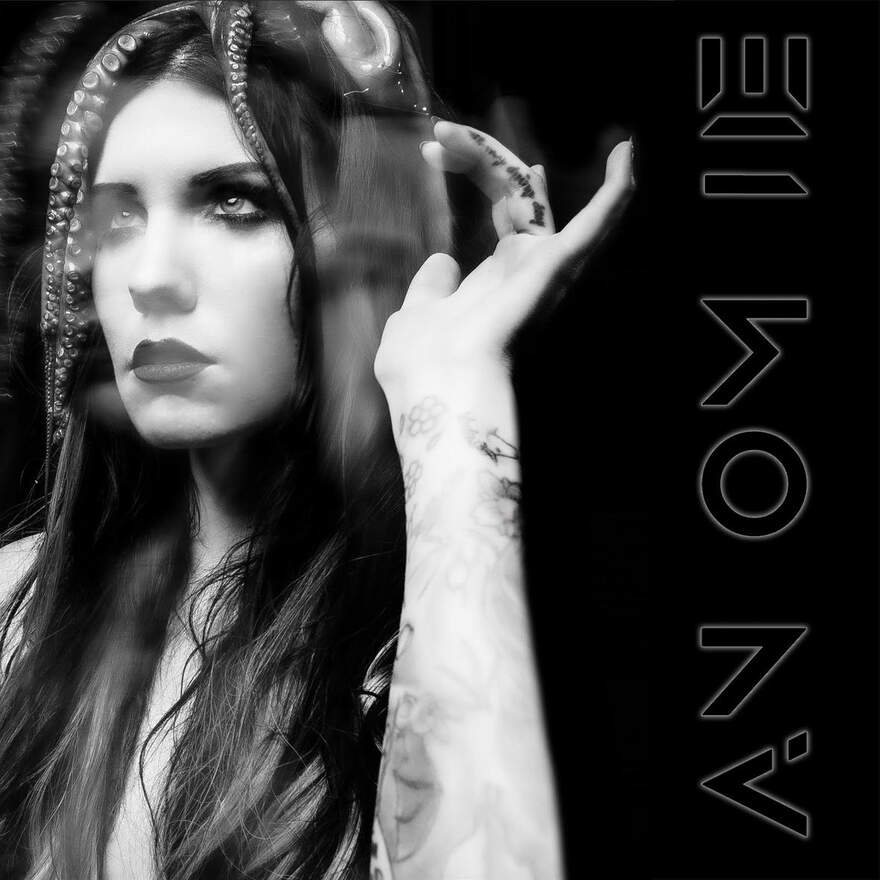 NEWS SAMMI DOLL Releases Official Music Video for 'AN OM IE'