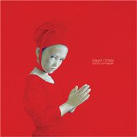 17/10/2011 : SANKT OTTEN - Gottes Synthesizer