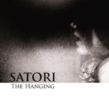 22/11/2015 : SATORI - The Hanging