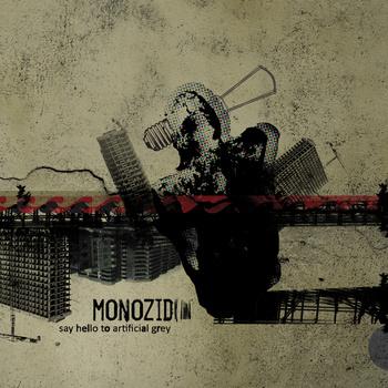 02/06/2011 : MONOZID - Say Hello to Artificial Grey