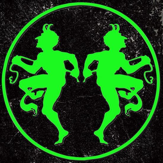 12/03/2014 : THE PUSSYBATS - SCARY FAIRY