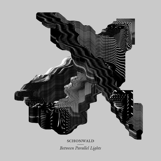 30/09/2015 : SCHONWALD - Between Parallel Lights