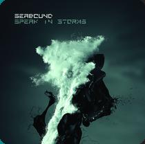 25/02/2014 : SEABOUND - Speak In Storms