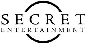 SECRET ENTERTAINMENT