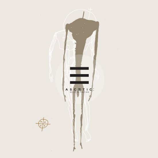 04/04/2013 : ASCETIC - Self Initiation