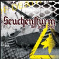 12/07/2011 : SEUCHENSTURM - Um jeder Preis