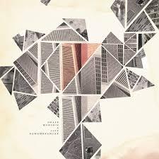 27/01/2016 : SHAPE WORSHIP - A City Remembrancer