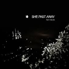 12/06/2015 : SHE PAST AWAY - Narin Yalnizlik