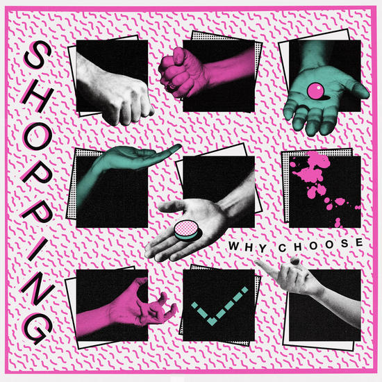 17/11/2015 : SHOPPING - Why Choose