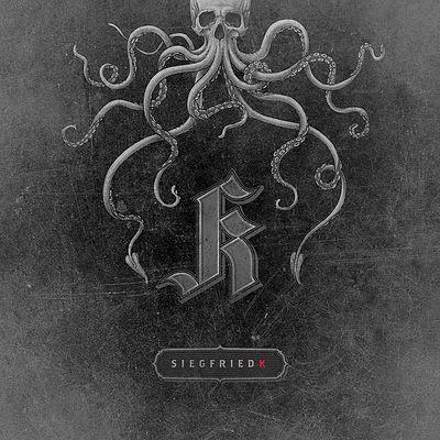 10/12/2016 : SIEGFRIED K - Part II