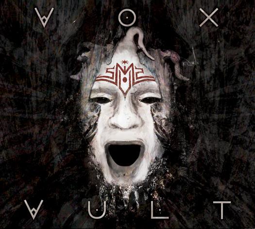 07/02/2015 : SIMUS - Vox Vult