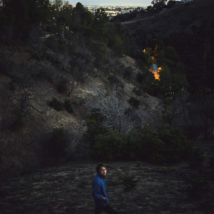 09/12/2016 : KEVIN MORBY - Singing Saw
