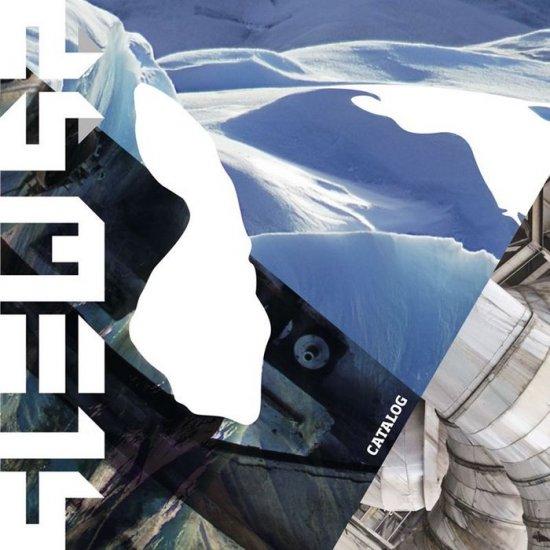 07/08/2011 : SLEW52 - Catalog