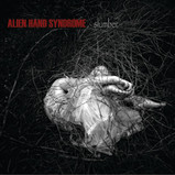 23/09/2013 : ALIEN HAND SYNDROME - Slumber