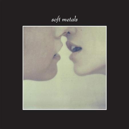 20/01/2013 : SOFT METALS - Soft Metals
