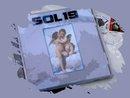 23/07/2011 : SOL 19 - SOL 19