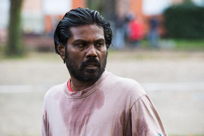NEWS Soon in the theatres: DHEEPAN