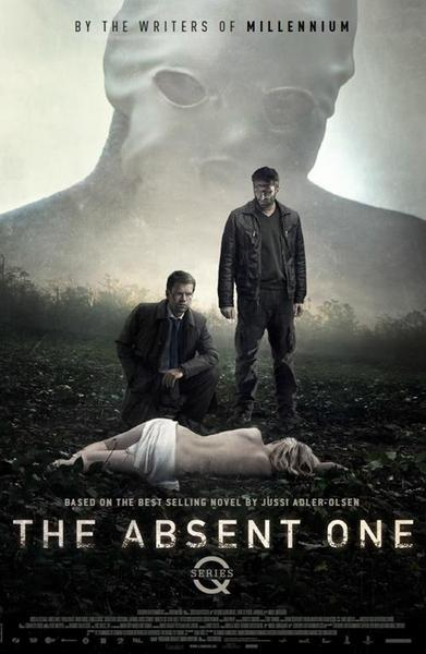 NEWS Soon in the theatres: The Absent One