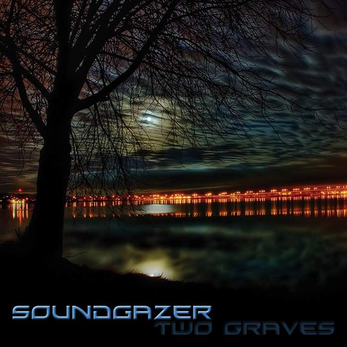 09/12/2016 : SOUNDGAZER - Two Graves