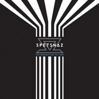 30/03/2013 : SPETSNAZ - For Generations To Come