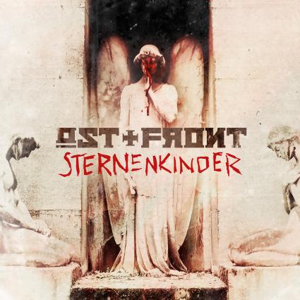 05/11/2015 : OST+FRONT - Sternenkinder