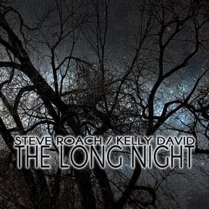 06/02/2014 : STEVE ROACH & KELLY DAVID - The Long Night