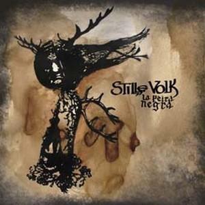 20/05/2014 : STILLE VOLK - La Peira Negra