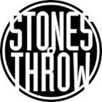 STONESTHROWRECORDS