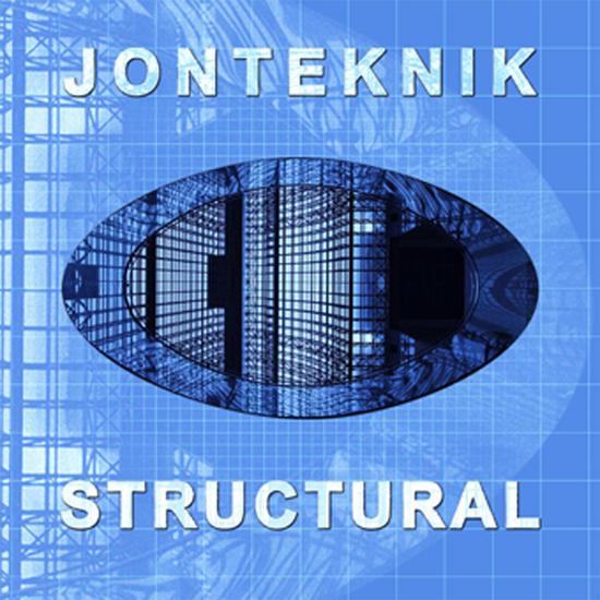 04/05/2015 : JONTEKNIK - Structural