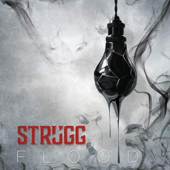 11/12/2016 : STRUGG - Flood