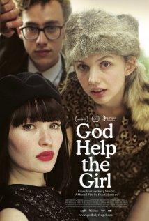 22/03/2015 : STUART MURDOCH - God Help The Girl