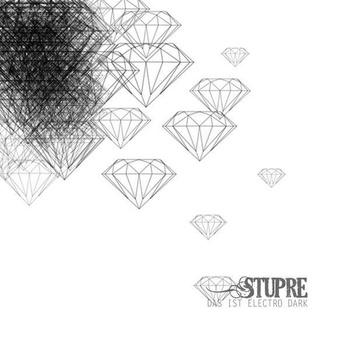 10/11/2013 : STUPRE - Das ist Electro dark