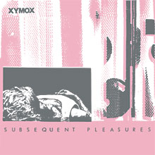 NEWS Subsequent Pleasures by Clan Of Xymox again available
