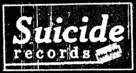 SUICIDE RECORDS