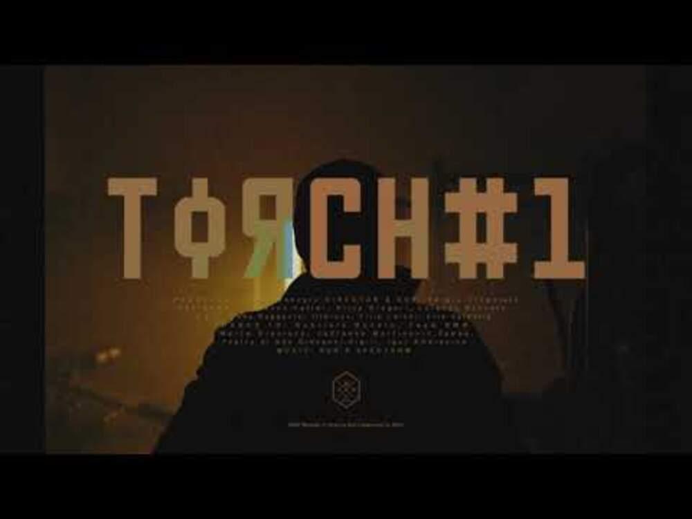 6094 Torch#1