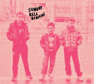 20/10/2011 : SUNDAY BELL RINGERS - Sunday Bell Ringers