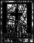 SWISSDARKNIGHTS