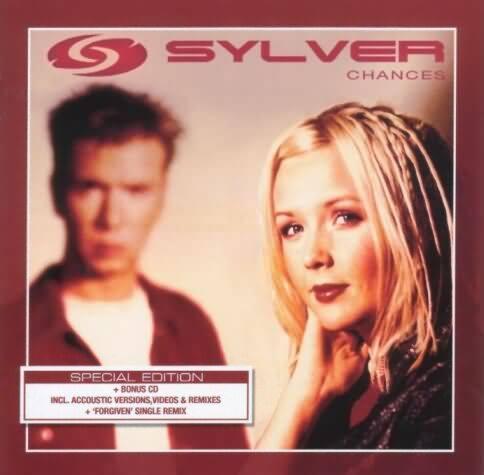 16/07/2014 : SYLVER - CLASSICS: Changes