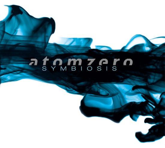 13/06/2014 : ATOMZERO - Symbiosis